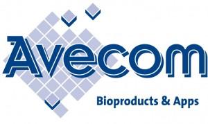 logo met slogan