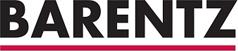 barentz-logo
