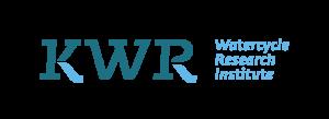 KWR_logo_3_regels