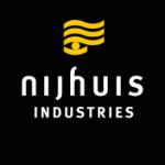 logo-nijhuis
