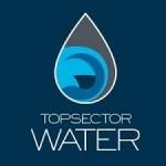 topsectorwater